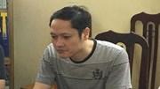 Khởi tố bị can, bắt tạm giam ông Vũ Trọng Lương