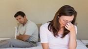 Dấu hiệu cảnh báo vô sinh sau khi nạo phá thai