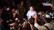 Phát hiện dấu hiệu sửa điểm, Bộ Giáo dục chấm lại bài thi Ngữ văn ở Sơn La