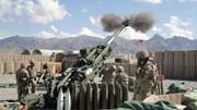 Xem lựu pháo Mỹ M777 hiện đại nhất thế giới nhả đạn