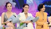 'Lan Cave' Thanh Hương nói gì về mối quan hệ với My Sói và Quỳnh Búp Bê?