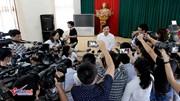 5 cán bộ tham gia sửa điểm thi ở Sơn La gồm những ai?