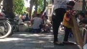 Giao dịch đáng sợ ở 'chợ' bán tinh trùng Hà Nội