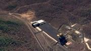 Triều Tiên phá dỡ bãi thử hạt nhân thứ 2, xoa dịu căng thẳng với Mỹ