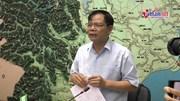 Sự cố vỡ đập ở Lào ít ảnh hưởng đến đồng bằng sông Cửu Long