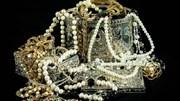 Những vụ trộm trang sức táo bạo rúng động thế giới