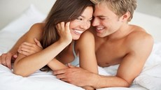 Những quan niệm sai lầm về tình dục an toàn