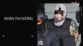 Thế giới 7 ngày: Vụ án Đoàn Thị Hương chưa khép lại sau hơn 1 năm xét xử