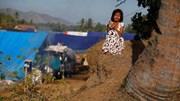 Lại động đất mạnh, Lombok trở thành đối tượng 'trút giận' của vành đai lửa