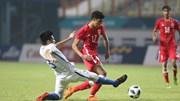 HLV Park Hang Seo 'chơi bài ngửa' trước U23 Bahrain