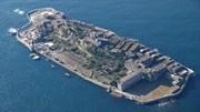 Bị bỏ hoang, đảo nhân tạo sắp biến thành 'đảo tự nhiên' tại Nhật Bản