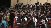 Điều Còn Mãi 2018: Dàn nhạc giao hưởng VN biểu diễn 'Hoa thơm bướm lượn'