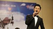 Điều Còn Mãi 2018: Đức Tuấn hát 'Thu quyến rũ'