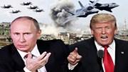 Thế giới 7 ngày: Nga lên kế hoạch tấn công vùng có lính Mỹ