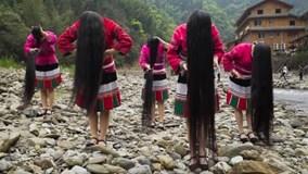 Những ngôi làng độc nhất vô nhị tại Trung Quốc