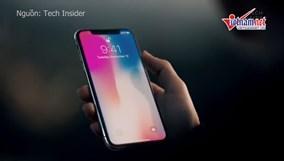 Toàn bộ thông tin về 3 phiên bản iPhone sắp ra mắt của Apple