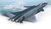 Vì sao J-20 của Trung Quốc không thể sánh với chiến cơ phương Tây?