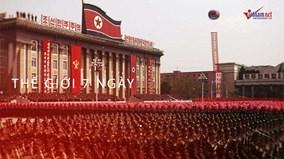 Thế giới 7 ngày: Triều Tiên nói lời tạm biệt với vũ khí hạt nhân?