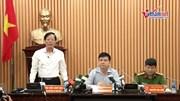 Hà Nội dừng cấp phép biểu diễn nhạc hội sau sự cố chết người