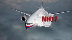 Tiết lộ động trời về thảm kịch MH17: Ai mới là thủ phạm thực sự?