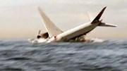 Video 3D tái hiện giả thuyết về những phút cuối cùng của MH370