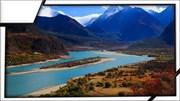 Những dòng sông kì lạ nhất thế giới