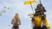 Du khách 'hốt hoảng' vì Bali sắp cấm mặc bikini ở một số điểm nổi tiếng