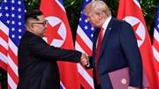 Hết lời khen ông Kim, TT Trump 'bật mí' có bước tiến lớn với Triều Tiên