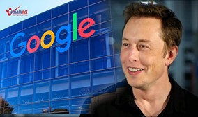 Elon Musk bị khởi kiện, Google thừa nhận sai lầm nghiêm trọng