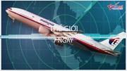 Thế giới 7 ngày:  TT Trump gây sốc, MH370 khiến công chúng hoang mang