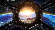Du lịch không gian: Ai là người thắng trong cuộc đua lợi nhuận 1,6 tỷ USD?