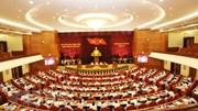 Trung ương giới thiệu Tổng Bí thư để Quốc hội bầu làm Chủ tịch nước