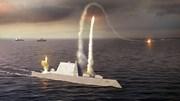 Khám phá tàu khu trục 7 tỷ USD như 'căn cứ quân sự' trên biển của Mỹ