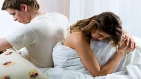 Những điều nên tránh trước và sau khi làm 'chuyện ấy' để cuộc yêu viên mãn