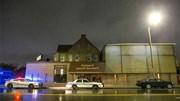 Mỹ: Tìm thấy thi thể 11 trẻ sơ sinh giấu trên trần nhà
