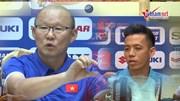HLV Park: Mục tiêu của tuyển Việt Nam là đứng đầu bảng AFF Cup