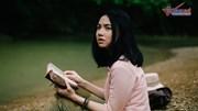 Victor Vũ hé lộ câu chuyện tâm linh kỳ bí trong 'Người bất tử'