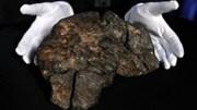 Khám phá bí mật của khối đá trị giá hơn 11 tỷ VND
