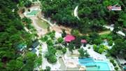 Đất rừng phòng hộ Sóc Sơn đang bị 'băm nát' như thế nào?