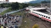 Toàn cảnh thảm kịch đường sắt ở Đài Loan khiến gần 200 người thương vong