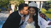Vén màn bí mật của đám cưới lớn nhất trong cộng đồng phù thủy tại Rumani