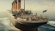 Titanic II trị giá 500 triệu USD sẽ hạ thủy vào năm 2022