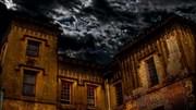 Thành phố đáng đến nhất mùa Halloween có gì?