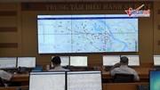 12 ngàn lượt xe buýt mỗi ngày ở Hà Nội đang được vận hành như thế nào?