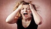 5 bí kíp giảm đau không cần thuốc đã được khoa học kiểm chứng