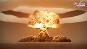 Những vũ khí hủy diệt có thể thay đổi cục diện thế giới