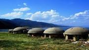 Albania - đất nước bị 750.000 hầm trú ẩn 'chiếm đóng'
