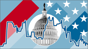 Những 'lần đầu tiên' khiến bầu cử giữa nhiệm kỳ 2018 của Mỹ đi vào lịch sử