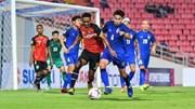 Highlights Thái Lan 7-0 Timor Leste: Adisak ghi 6 bàn thắng