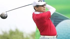Giải golf VCG500 2018-2019: Đẳng cấp và lan toả